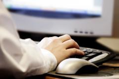 abi banche verso la digitalizzazione