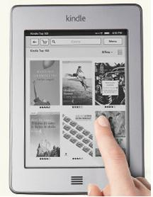 amazon-arrivano-i-kindle-touch-3g