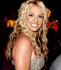 britney spears vende casa