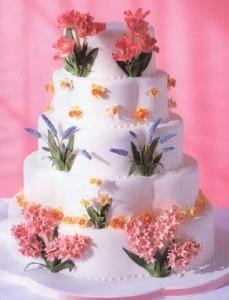 campionato italiano cake designer