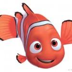 come nasce pesce aprile