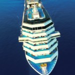 costa-crociere-nave-sotto-sequestro