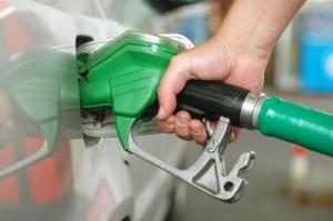 distributori di benzina truccati