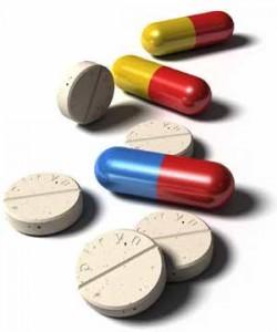 donna muore dopo aver comprato farmaci su ebay