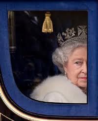 giubileo di diamante la regina cambia look