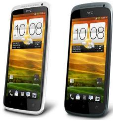 htc-smartphone-one