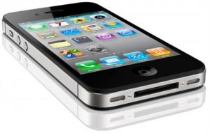 iphone 5 retina display