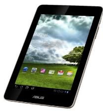 nexus-tablet-asus-google