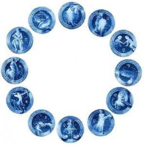 oroscopo settimanale 19 marzo 25 marzo 2012