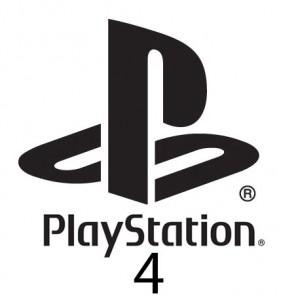 playstation 4 tra 4 anni