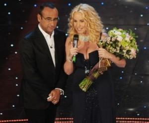 premio regia televisiva 2012