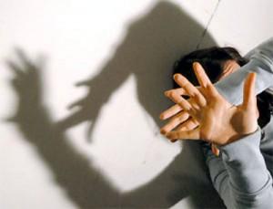 squinzano-violenze-sessuali-sui-bambini-da-parte-di-una-maestra
