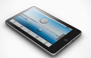 tablet e web dipendenza