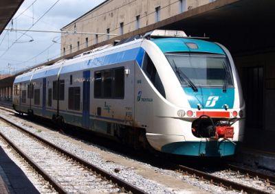 sciopero-treni-lazio-23-marzo-2012