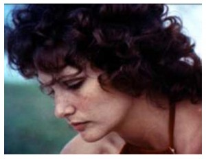 Linda Lovelace Ordeal, Mike McGrady 1980 HC/DJ --Free Shipping