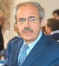 governatore-sicilia-lombardo