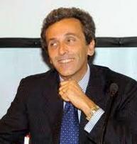 vittorio-grilli-ministro-economia