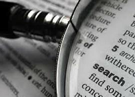 agenzie-investigative-indagano-assenteismo