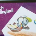 beach-volley-londra-2012