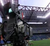 calcio-in-tv
