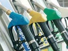 caro-carburanti