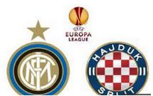 europa-league-inter
