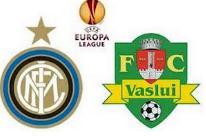 inter-vaslui-europa-league