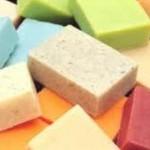 johnson&Johnson-elimina-i-prodotti-chimici