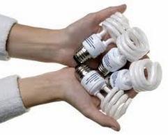lampade-fluorescenti-sono-pericolose