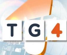 logo-tg4-nuovo