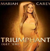 mariah-carey-triumphant