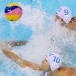 pallanuoto-londra-semifinali