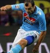 napoli-sporting-3-1