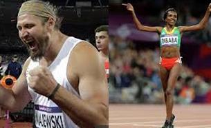 primi-oro-atletica-londra