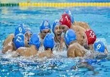 settebello-finale-contro-croazia