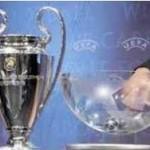 sorteggi-champions