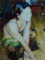 thailandia-madre-divora-i-figli