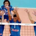 volley-maschile-semifinale-londra