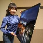 OLED TV la nuova generazione Samsung