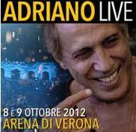 adriano-live-sabato-7-domenica8
