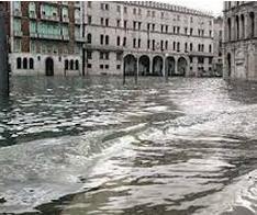 allerta-meteo-acqua-alta-a-venezia