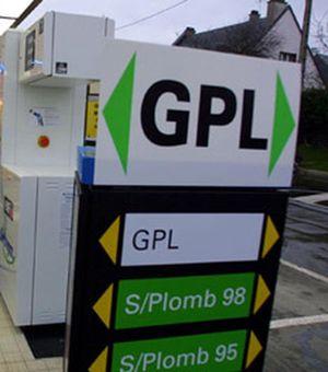 benzina prezzi e consumi