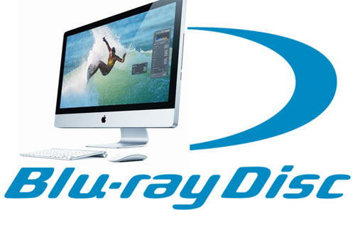 blu ray player come utilizzarli