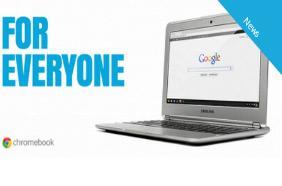 chromebook-notebook-google-e-samsung