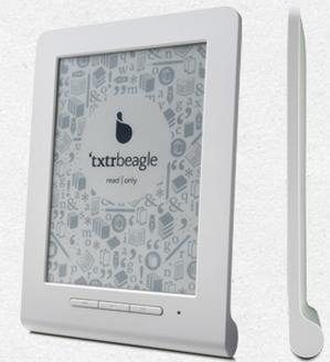 ebook-a-basso-costo-txtr-beagle