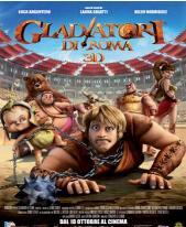 i-gladiatori-di-roma-3d