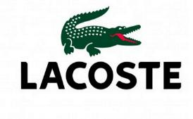 il-coccodrillo-lacoste-diventa-svizzero