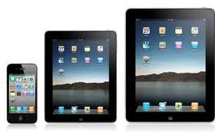 ipad-mini-apple-ottobre