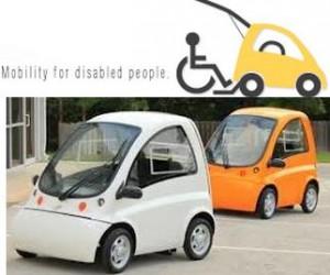 kenguru-auto-elettrica-per-disabili