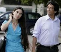 liberata-la-blogger-yoani-sanchez-blogger-dissidente